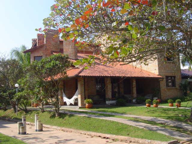 Casa Código 8816 para Temporada  no bairro Jurerê Internacional na cidade de Florianópolis