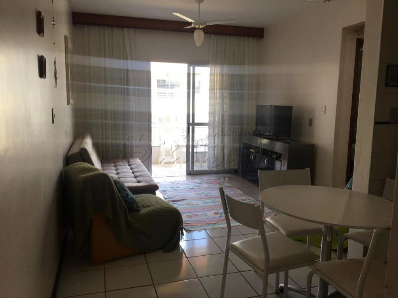 Apartamento Código 8883 para Temporada no bairro Jurerê Internacional na cidade de Florianópolis