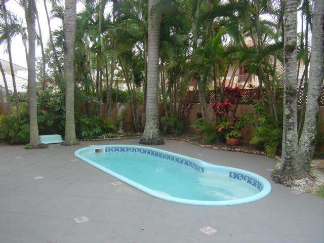 Casa Código 8982 para Venda no bairro Jurerê Internacional na cidade de Florianópolis