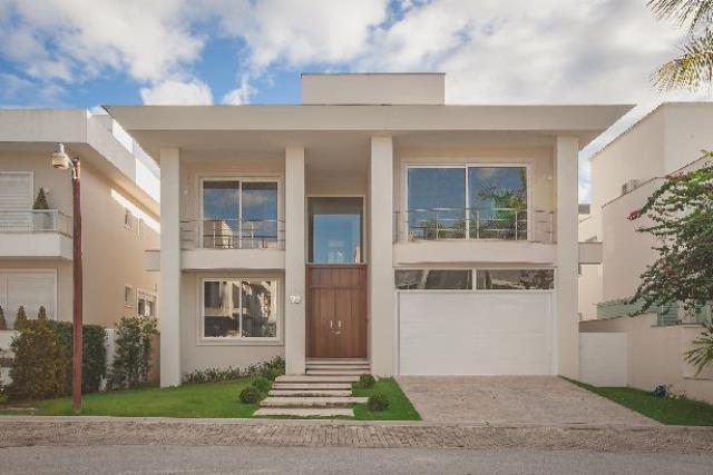 Casa Código 9024 para alugar no bairro Jurerê na cidade de Florianópolis