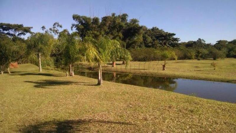 Terreno Código 9044 para Venda no bairro Canasvieiras na cidade de Florianópolis