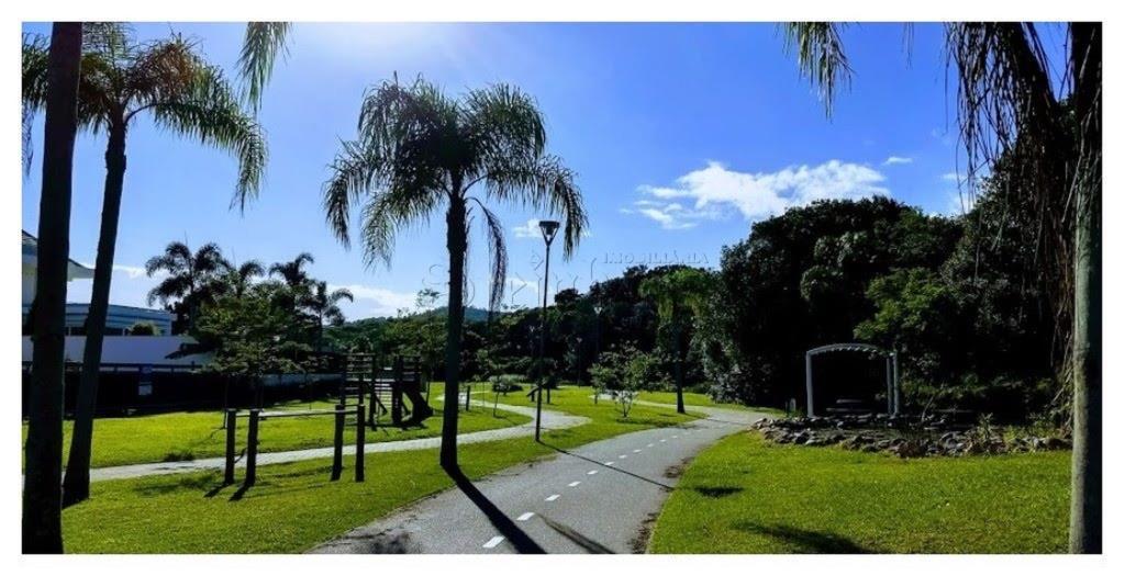 Terreno Código 9061 para Venda  no bairro Jurerê Internacional na cidade de Florianópolis