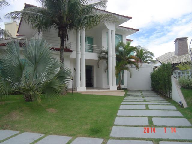 Casa Código 9067 para Venda no bairro Jurerê Internacional na cidade de Florianópolis