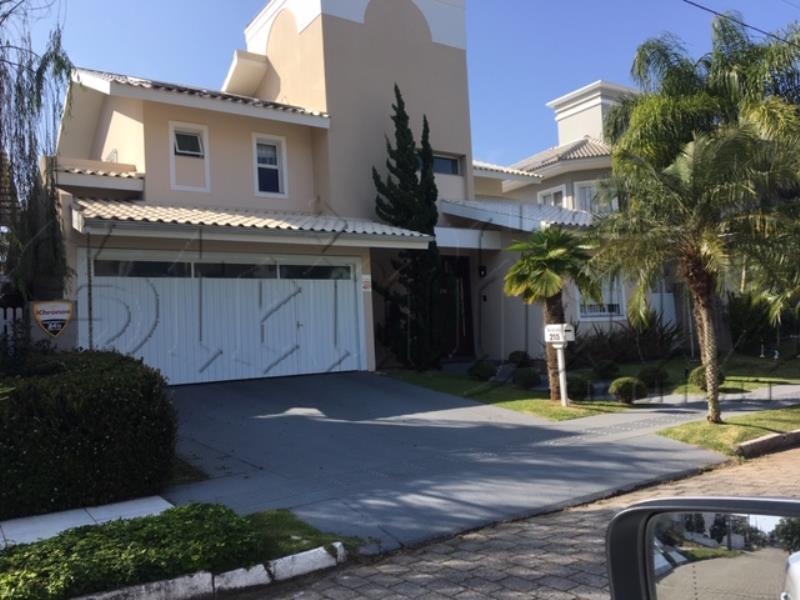 Casa Código 9123 para Temporada  no bairro Jurerê Internacional na cidade de Florianópolis