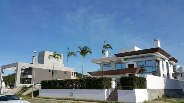 Casa Código 9185 para Venda no bairro Jurerê Internacional na cidade de Florianópolis