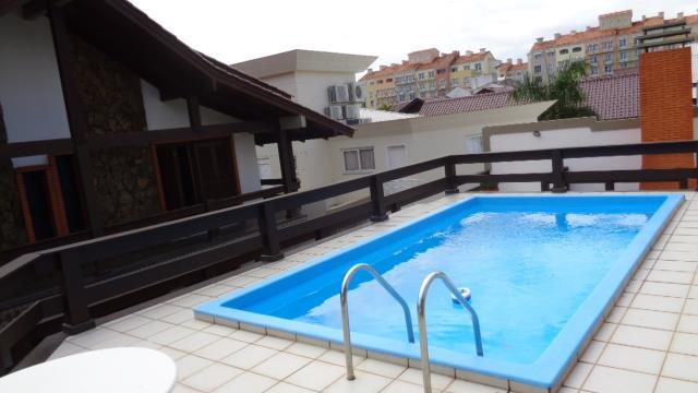 Casa Código 9255 para Temporada  no bairro Jurerê Internacional na cidade de Florianópolis
