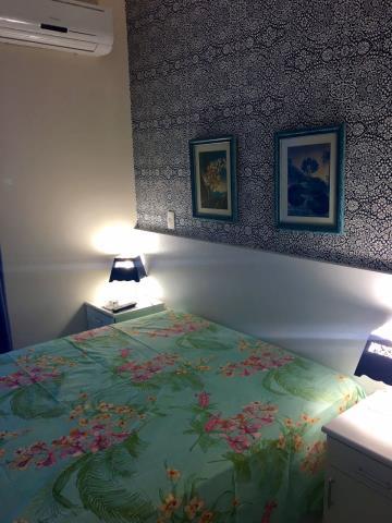 Apartamento Código 9267 para Venda no bairro Jurerê na cidade de Florianópolis