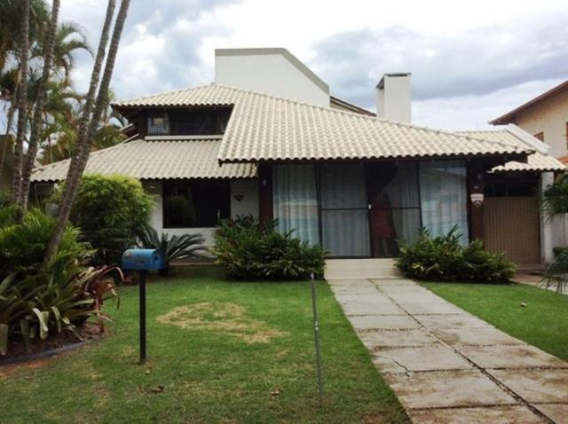 Casa Código 9323 para Venda no bairro Jurerê Internacional na cidade de Florianópolis