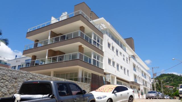 Apartamento Código 9358 para Venda RESID  VILLA DELL'ACQUA no bairro Canasvieiras na cidade de Florianópolis
