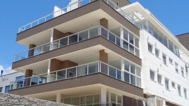 Apartamento Código 9367 para Venda no bairro Canasvieiras na cidade de Florianópolis