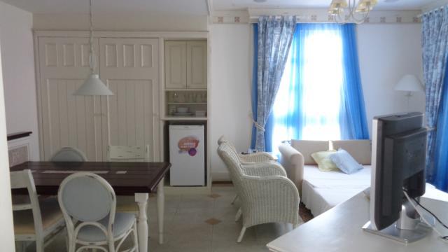 Apartamento Código 9378 para Temporada no bairro Jurerê Internacional na cidade de Florianópolis