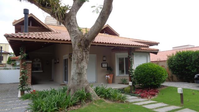 Casa Código 9422 para Temporada no bairro Jurerê Internacional na cidade de Florianópolis