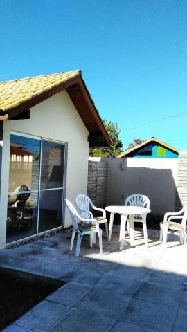 Casa Código 9431 para Temporada no bairro São João do Rio Vermelho na cidade de Florianópolis