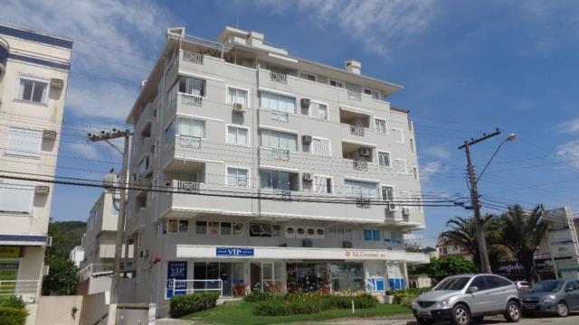 Apartamento Código 9454 para Venda no bairro Jurerê na cidade de Florianópolis