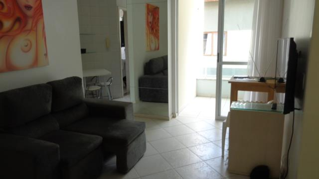 Apartamento Código 9472 para Temporada GULIETA PALACE no bairro Jurerê na cidade de Florianópolis