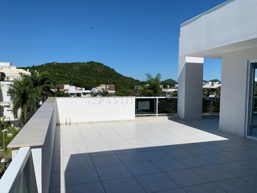 Cobertura Código 9499 para Venda no bairro Jurerê na cidade de Florianópolis