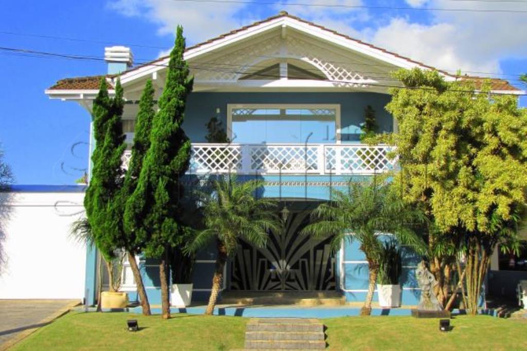 Casa Código 9565 para Venda  no bairro Jurerê Internacional na cidade de Florianópolis