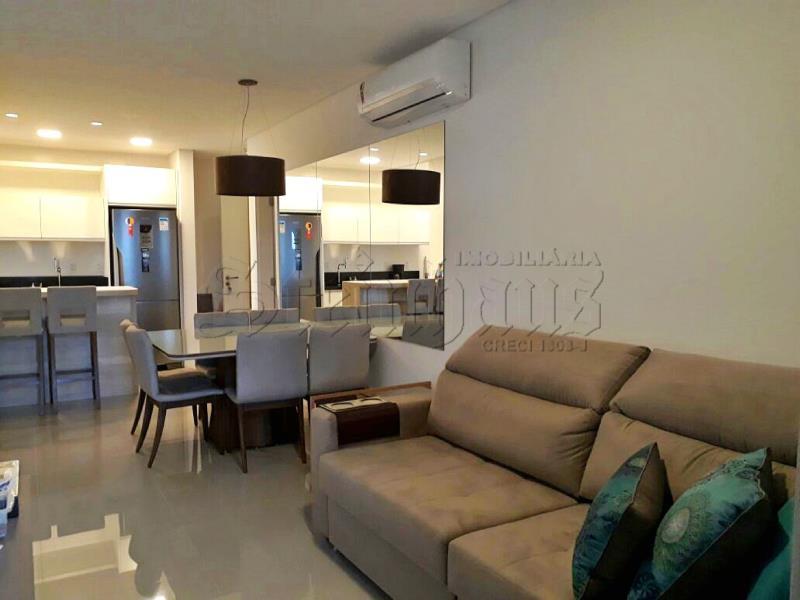 Apartamento Código 9586 para Temporada no bairro Jurerê na cidade de Florianópolis