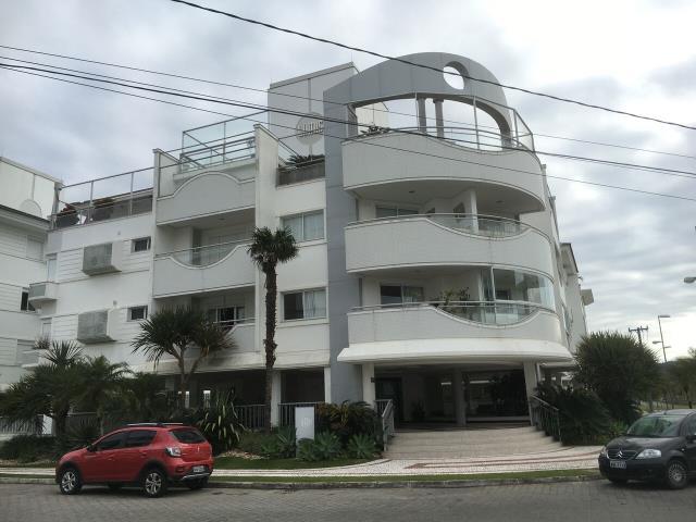 Apartamento Código 9597 para Venda no bairro Jurerê Internacional na cidade de Florianópolis