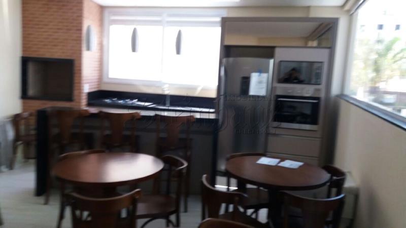 Apartamento Código 9605 para Venda no bairro Canasvieiras na cidade de Florianópolis