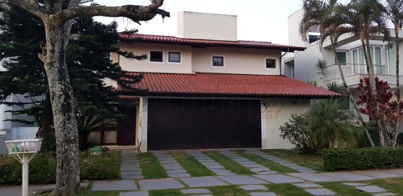 Casa Código 9658 para Venda no bairro Jurerê Internacional na cidade de Florianópolis