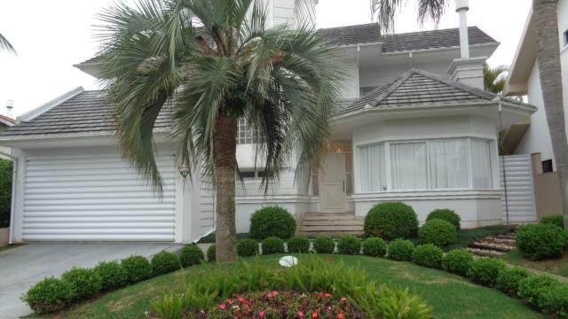 Casa Código 9662 para Temporada no bairro Jurerê Internacional na cidade de Florianópolis