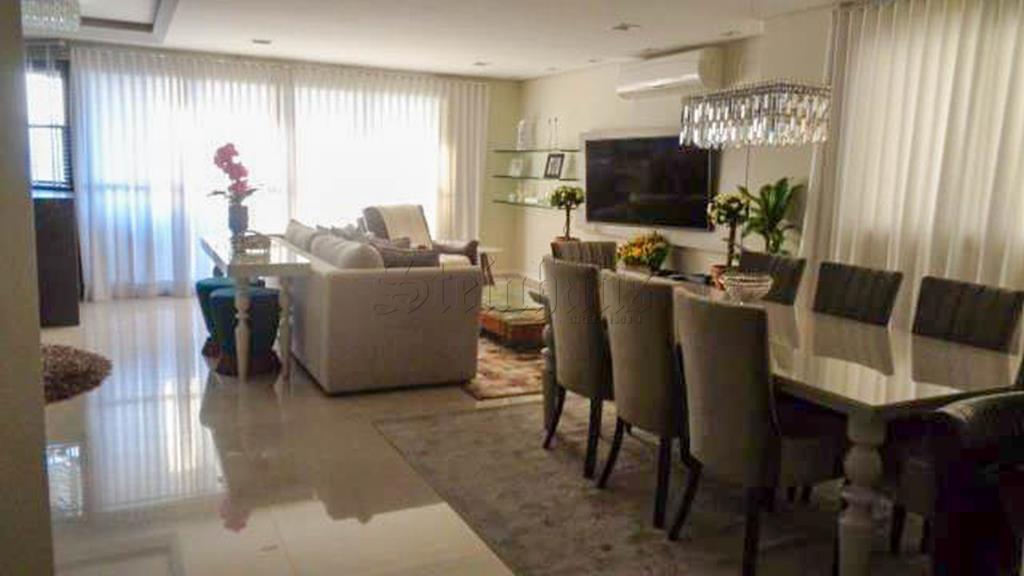 Apartamento Código 9666 a Venda  no bairro Centro na cidade de Florianópolis