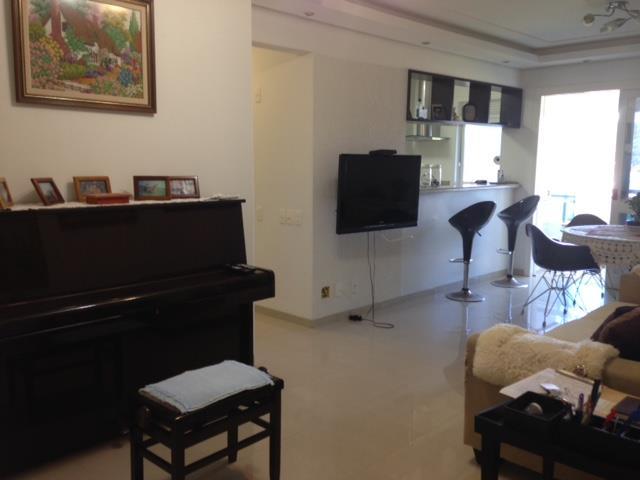 Apartamento Código 9676 para Temporada no bairro Jurerê Internacional na cidade de Florianópolis