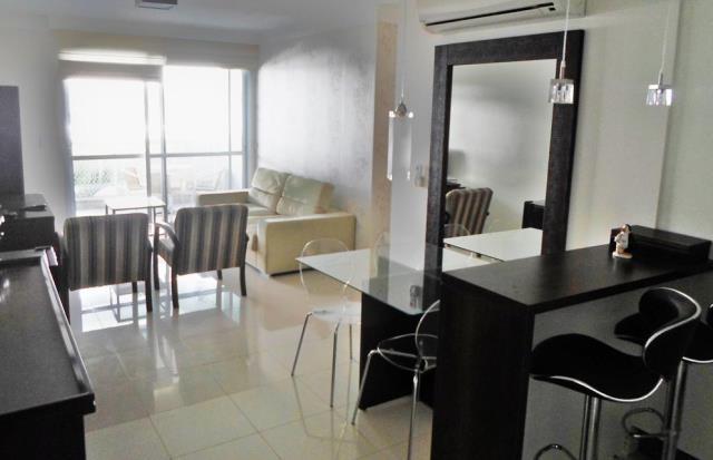 Apartamento Código 9686 para Venda no bairro Jurerê na cidade de Florianópolis