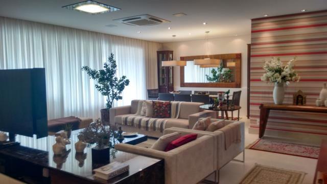 Apartamento Código 9695 para Venda no bairro Jurerê Internacional na cidade de Florianópolis