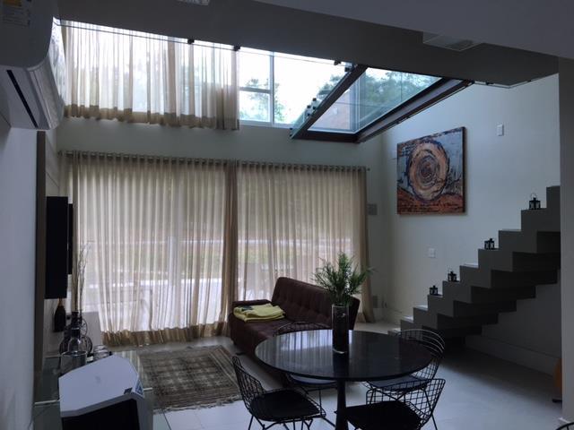 Apartamento Código 9698 para Venda LOFT CANAJURE no bairro Jurerê na cidade de Florianópolis