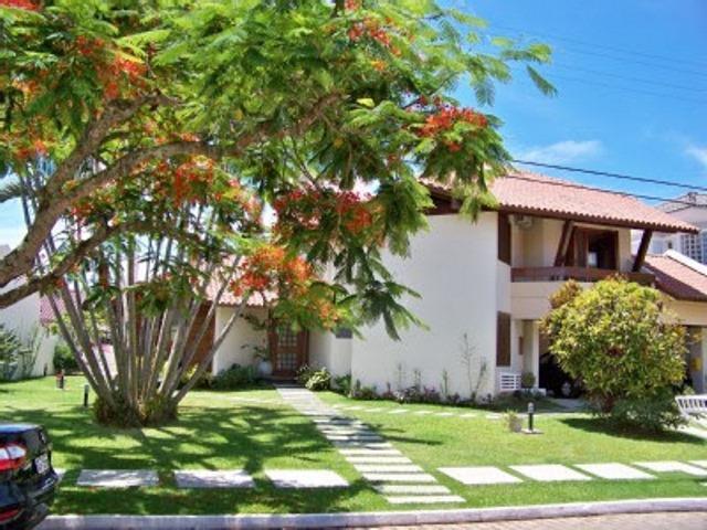 Casa Código 9715 para Temporada  no bairro Jurerê Internacional na cidade de Florianópolis