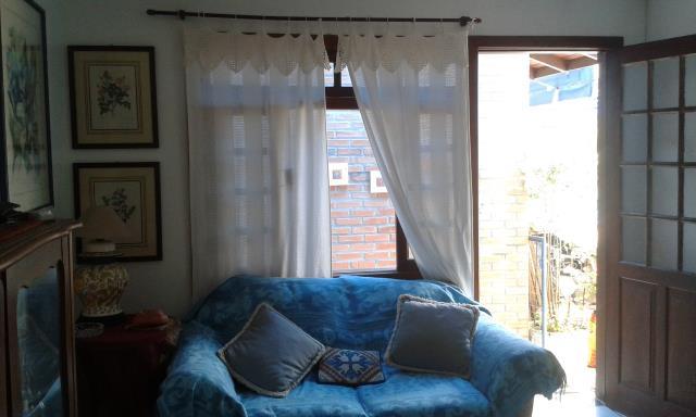Apartamento Código 9721 para Temporada no bairro Jurerê na cidade de Florianópolis