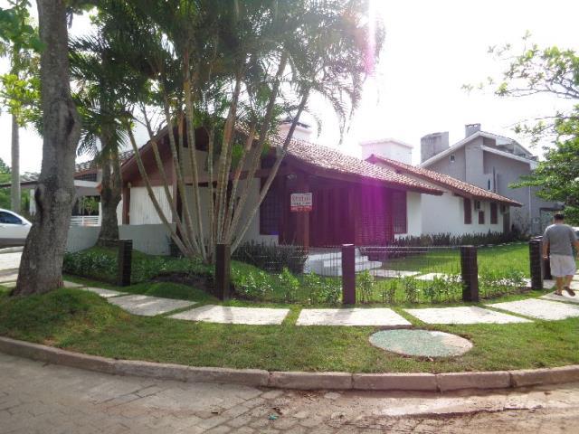 Casa Código 9728 para Venda no bairro Jurerê Internacional na cidade de Florianópolis