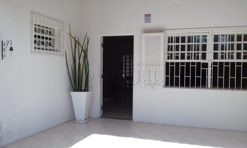 Casa Código 9805 para Temporada  no bairro Jurerê na cidade de Florianópolis
