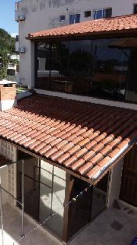 Casa Código 9809 para Venda no bairro Canasvieiras na cidade de Florianópolis