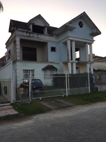 Terreno Código 9813 para Venda no bairro Jurerê na cidade de Florianópolis