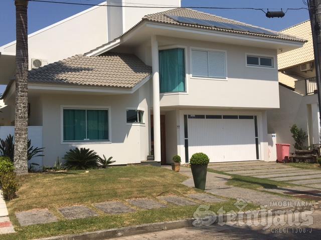 Casa Código 9816 para Temporada  no bairro Jurerê Internacional na cidade de Florianópolis