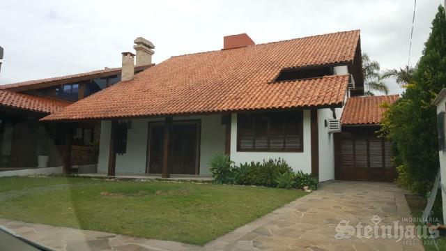 Casa Código 9825 para Venda no bairro Jurerê Internacional na cidade de Florianópolis