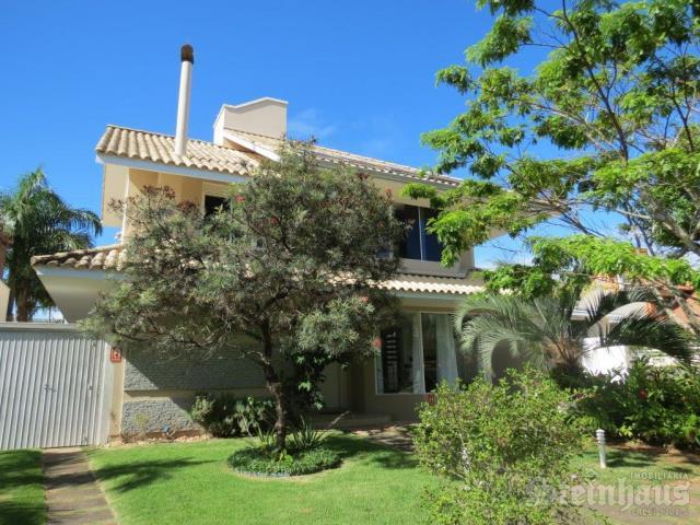 Casa Código 9828 para Venda no bairro Jurerê Internacional na cidade de Florianópolis