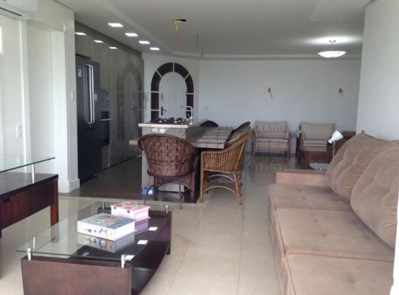 Apartamento Código 9835 para Venda no bairro Jurerê Internacional na cidade de Florianópolis