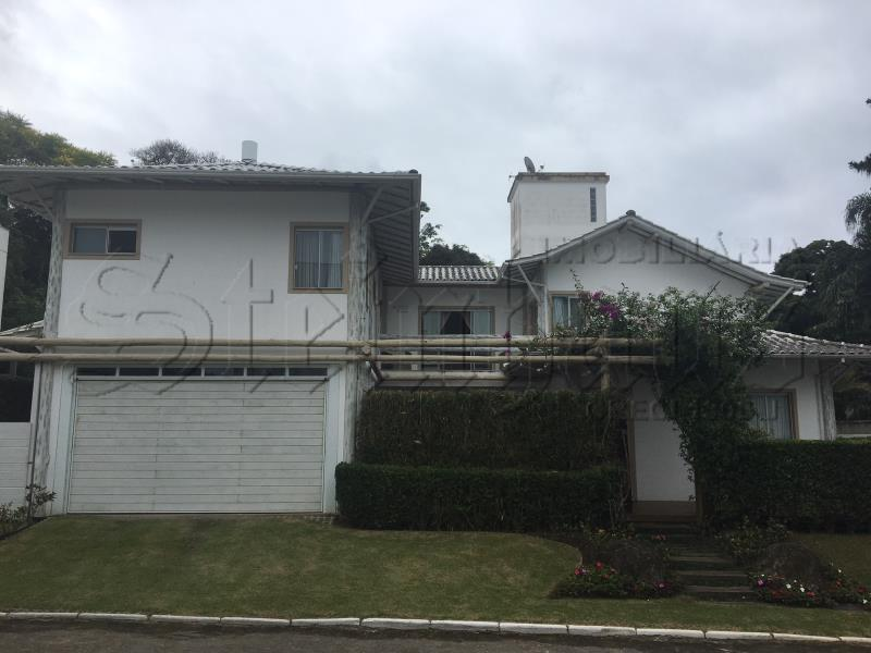 Casa Código 9837 para Venda no bairro Canasvieiras na cidade de Florianópolis