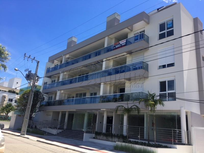 Apartamento Código 9870 para Temporada no bairro Jurerê na cidade de Florianópolis