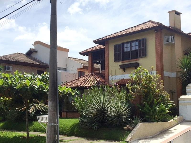 Casa Código 9874 para Temporada no bairro Jurerê Internacional na cidade de Florianópolis
