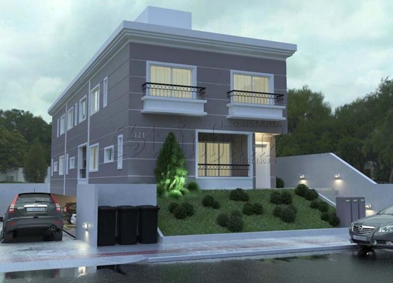 Casa Código 9876 para Venda no bairro Jurerê na cidade de Florianópolis