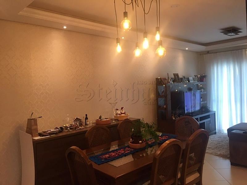Apartamento Código 9878 para Venda VILA DI FERRARA no bairro Canasvieiras na cidade de Florianópolis