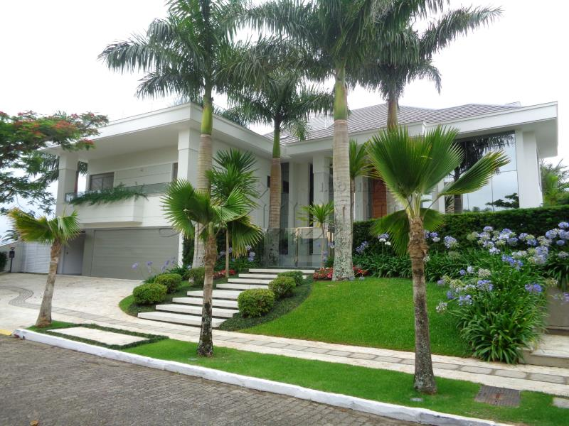Casa Código 9926 a Venda  no bairro Jurerê Internacional na cidade de Florianópolis