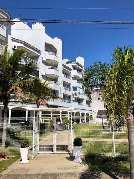 Apartamento Código 9928 para Venda no bairro Jurerê na cidade de Florianópolis