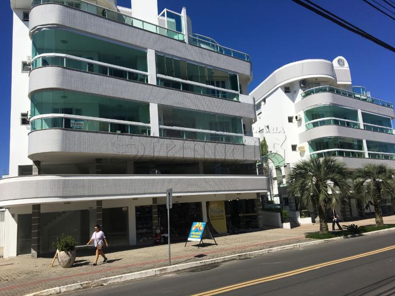 Apartamento Código 9930 para Temporada no bairro Canasvieiras na cidade de Florianópolis