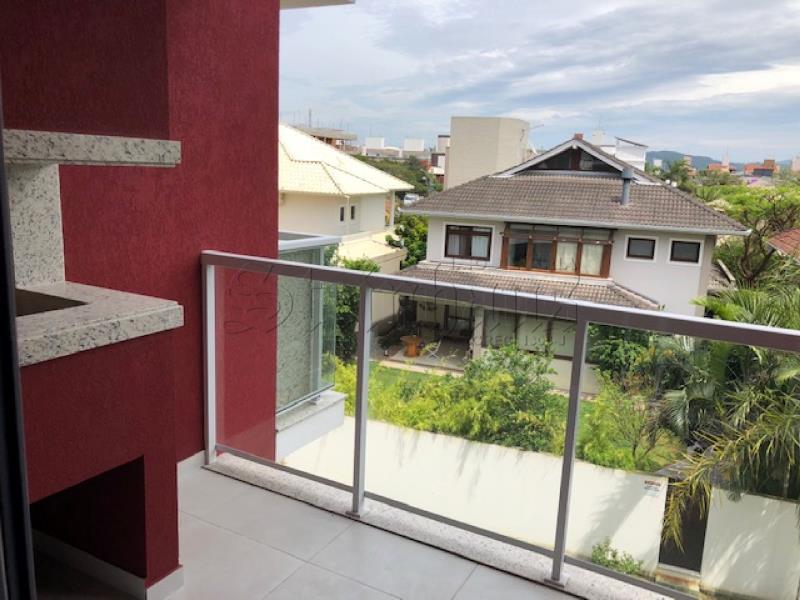 Apartamento Código 9933 para Venda no bairro Jurerê na cidade de Florianópolis